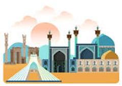 موشن گرافی بازگشائی مساجد